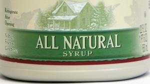 150512112534-natural-food-label-restricted-super-169