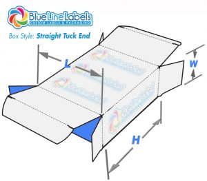 Straight_Tuck_End_Box_Illustration
