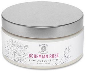bohemian-rose-jar