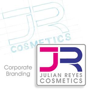 logo-design-image