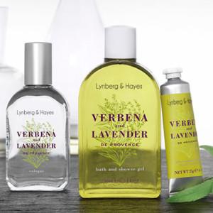 lynberg-and-hayes-verbena