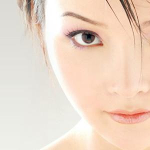 Beautiful-Skin-Care