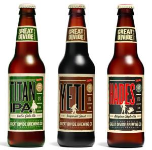 Self-Adhesive-Beer-Label