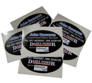 Vinyl-Stickers1