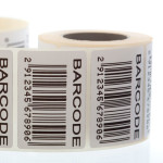 bar-code-roll-label-3