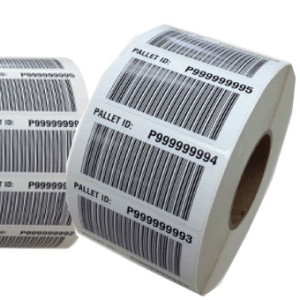 bar-code-roll-label-4