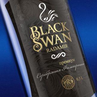 black-label-varnish