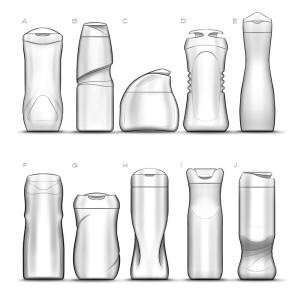 bottle-sketch