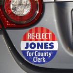 carwithcampaignsticker