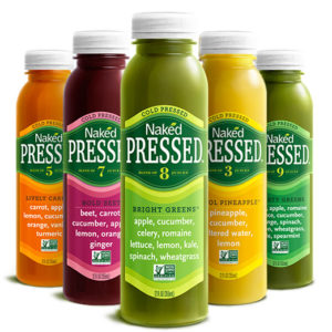 cold-pressed-juice-group