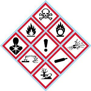 ghs-300-pictogram