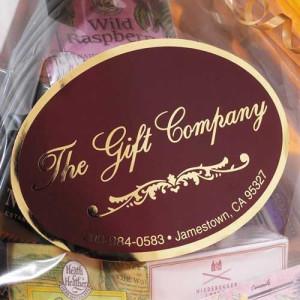 gold-circle-gift-foil