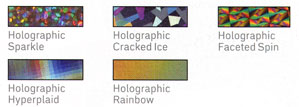 holographic-foil-colors