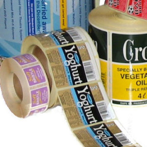 misc-roll-labels-100