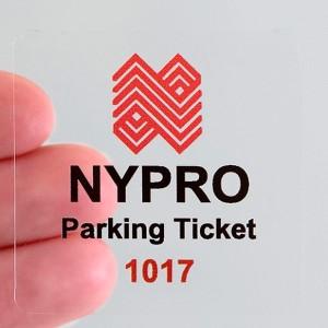 parking-permit-static
