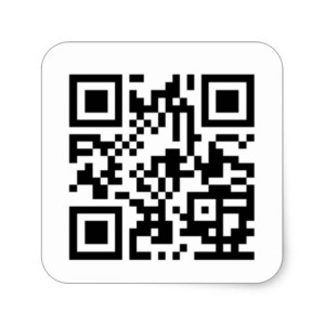 qt-code-label-smaller
