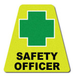 reflective-safety-officer