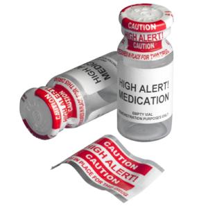 tamper-sleeve-medical
