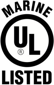 ul-listed-marine