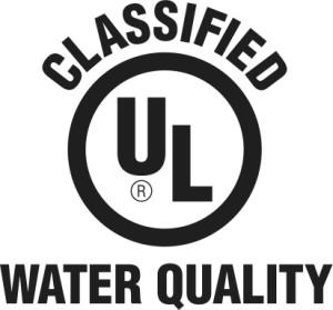 ul-water