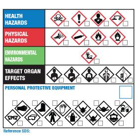 workplace-label-symbols