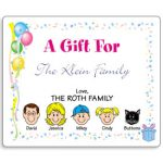 caricature-gift-labels