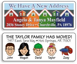 moving-address-labels