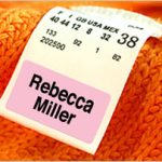 peel-and-stick-clothing-labels-orange