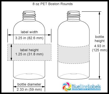 bottle-size-chart