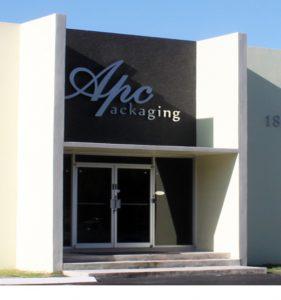 apc-packaging