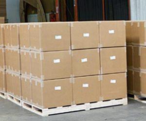 custom-corrugated-boxes