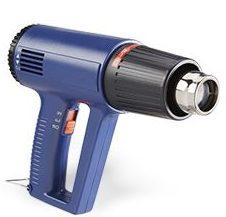 heat-gun