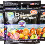 chillax-gummies-edible-pouch