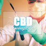 custom-cannabinoid-formulations