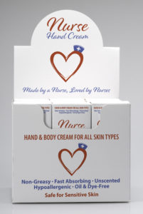 Point-of-Purchase-Display-Nurse-Hand-Cream.jpg