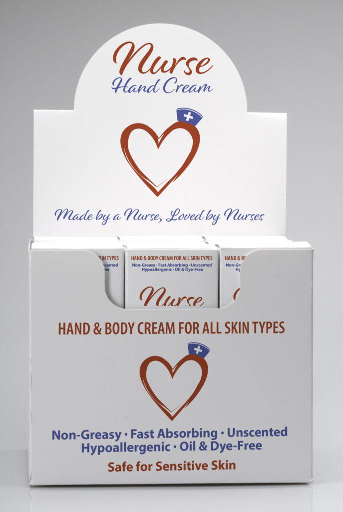 Point-of-Purchase-Display-Nurse-Hand-Cream.jpg