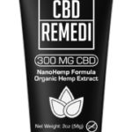 cbd-isolate-pain-cream-squeezable-tube