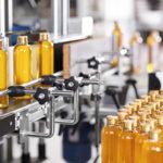 cbd-tincture-oil-filling