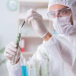 cannabis-testing-labs