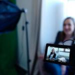 video-bll
