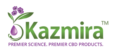 Kazmira CBD oil Wholesale